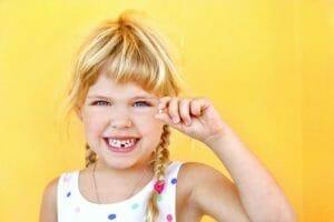 kids dentist-dentist near to me - ultrasonic teeth cleaning